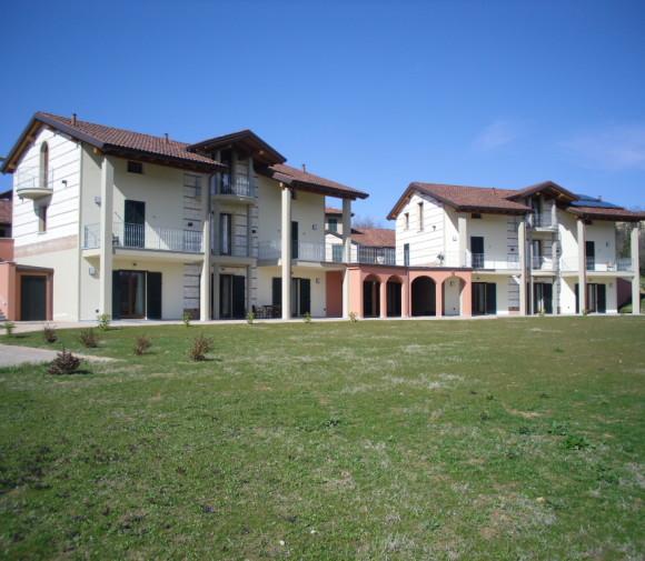 Hotel Ariotto